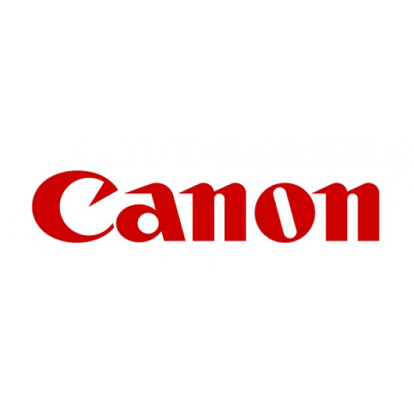 Canon Cartridge 040H YELLOW , eluiga 10 000 lehte