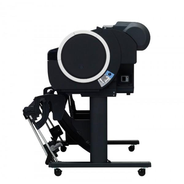 Canon imagePROGRAF iPF770