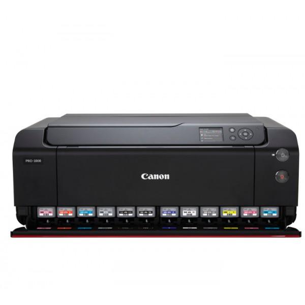 Canon imagePROGRAF PRO-1000 A2 fotoprinter