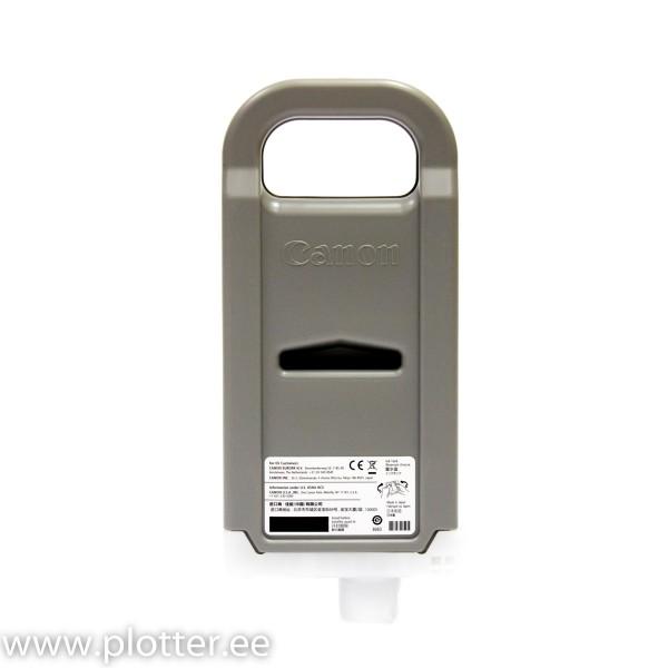 PFI-710 Matte Black ink 700ml
