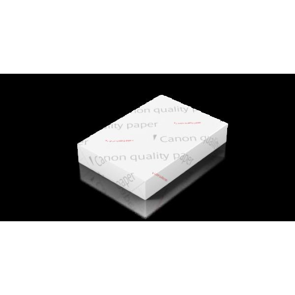 SAT073 Top Colour Zero Paper FSC 250gr SRA3 250 le...