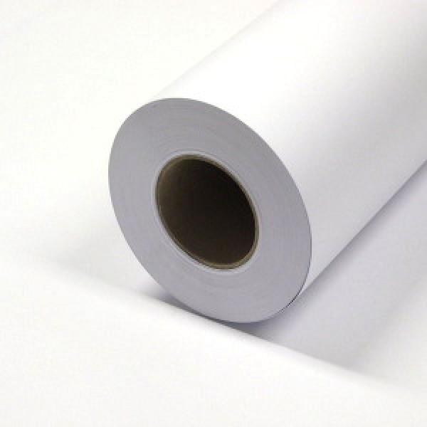 PPC paber 75g 420mm x 175m