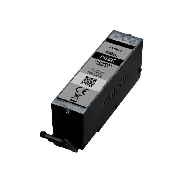 PGI-580XXL CANON INK  PGBK
