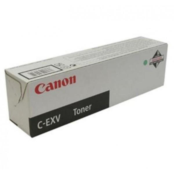 C-EXV 50 Toner Black