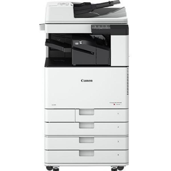 Canon imageRUNNER C3125i  MFP
