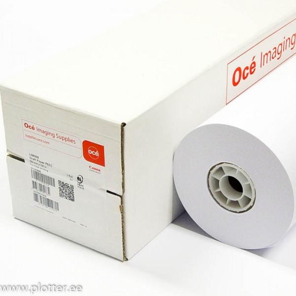 IJM119 Premium Paper - FSC  914 x 110m 100 g/m²